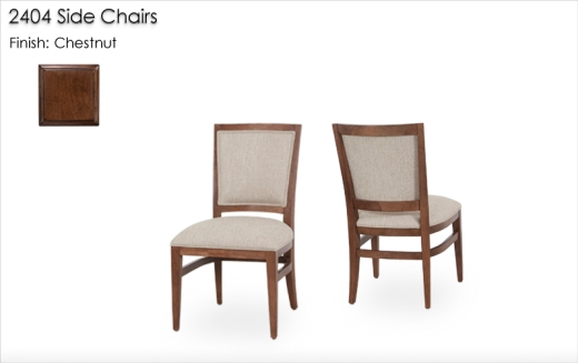 2404-side-chair-chestnut-210709-l001_045