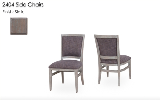 2404-side-chair-slate_-211830-l001_045