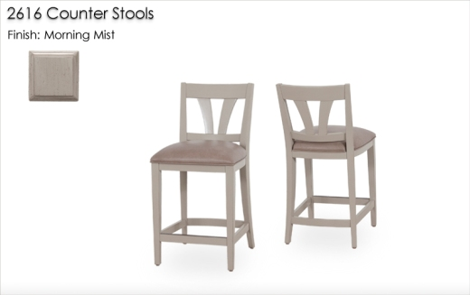 2616-cntr-stool-morning-mist-212050-l004_045