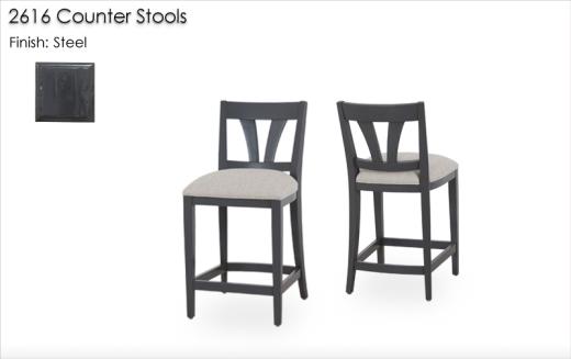 2616-cntr-stool-steel-212256-l001_045