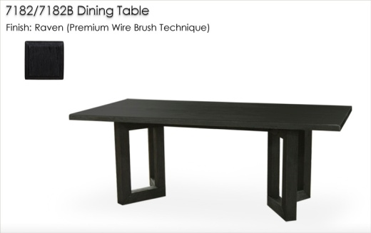 7182-7182b-dining-table-raven-stnd-dist-212073-l020_045