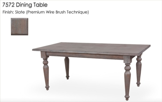 7572-dining-table-slate_045