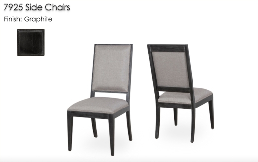 7925-side_chair-graphite-208041-l008_045
