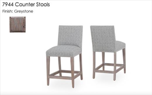 7944-cntr-stool-greystone-212073-l003_045