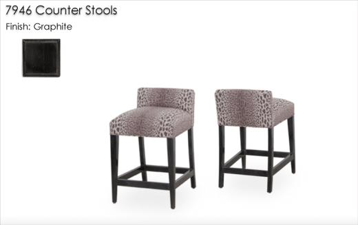 7946-cntr-stool-graphite-211790-l001_045