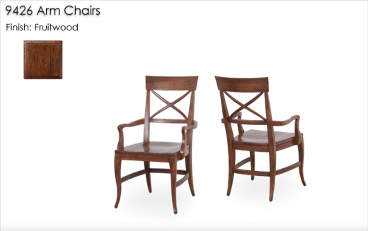 9426-arm-chair-frtwd-211974-l002_045