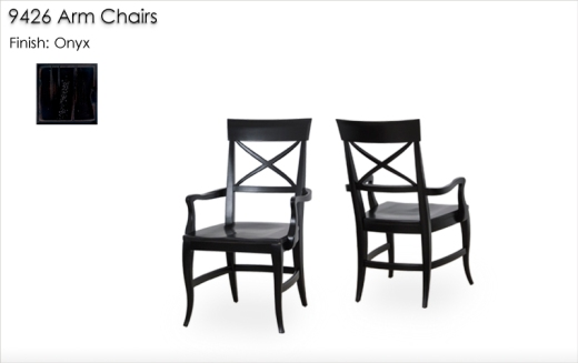 9426-arm-chair-onyx-209231-l001_045