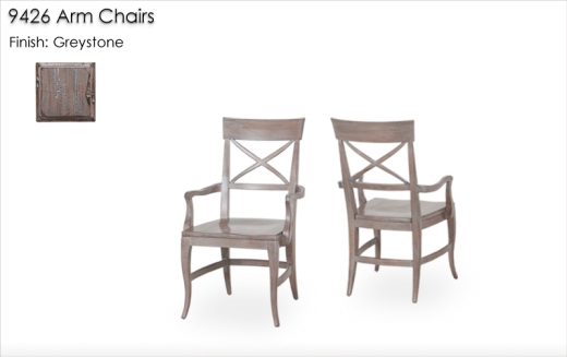 9426-side-chair-greystone-211580-l003_045