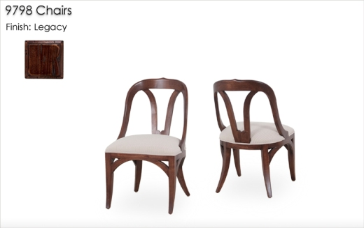 9798-chair-legacy-208419-l005_045