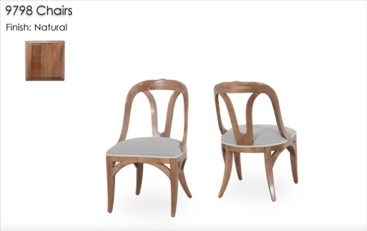 9798-chair-natural-211857-l005_045