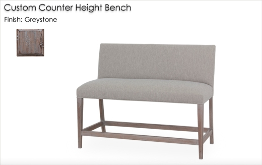 cstm-counter-height-bench-greystone-211261-l001_045