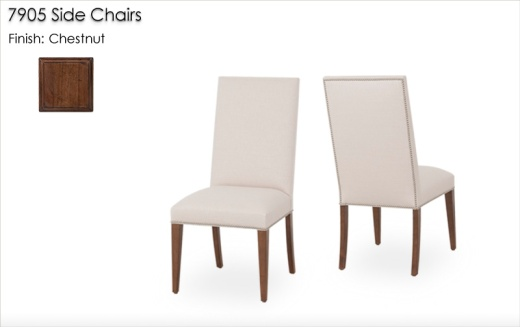 002-7905-side-chair-chestnut-210329-l001_045