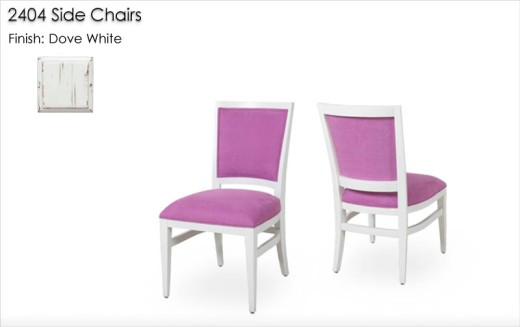 002_2404-side-chair-snowflake-welt01-com-pink-187086-01_045