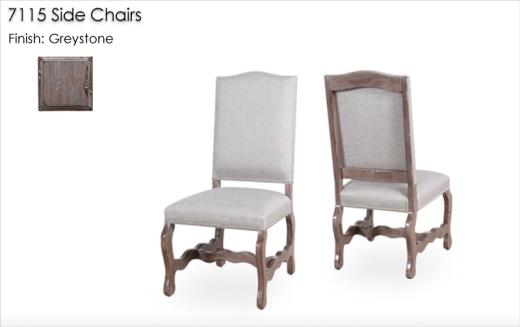 004-7115-side-chair-greystone-196006-l003_045
