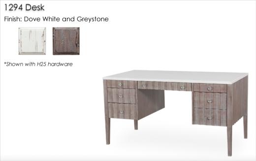 004_1294-desk-dove_white-greystone-antq_dist-higlswx-h25-211995-l002_0055