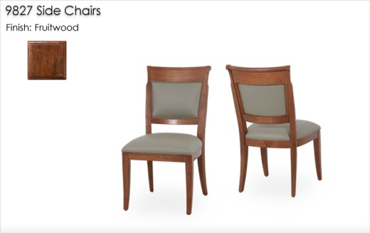 005-9827-side-chair-frtwd-211362-l001_045