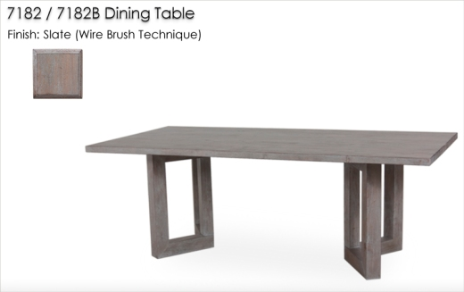 005_7182-7182b-dining-table-slate-stnd-dist-211256-l001_045
