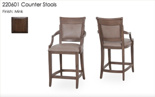 006-220601-cntr_stool-mink-212188-l001_045