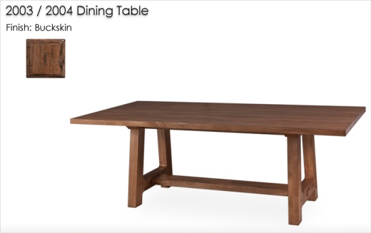 006_2003-2004-dining_table-buckskin-stnd-dist-nowax-198609-l23_l24_045