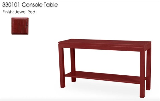 007_330101-parsons-console-table-jewel-red-stnd-dist-203186-l004-045