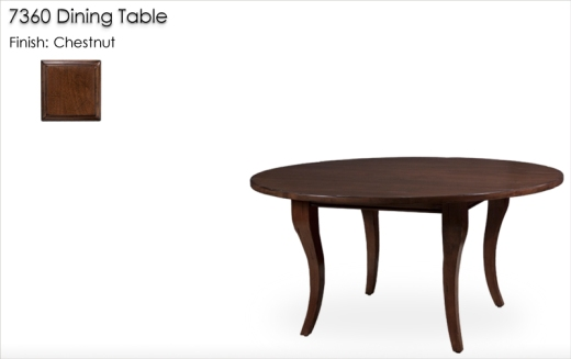 007_7360-frnch-leg-dining-table-chestnut-antq-dist-198609-l026-001_045