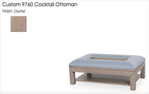 007_cstm-9760-ottoman-oyster-stnd-dist-com-welt-211470-l001_075-psd