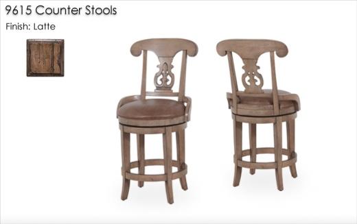 008-9615-cntr_stools-t-211842-l005_045
