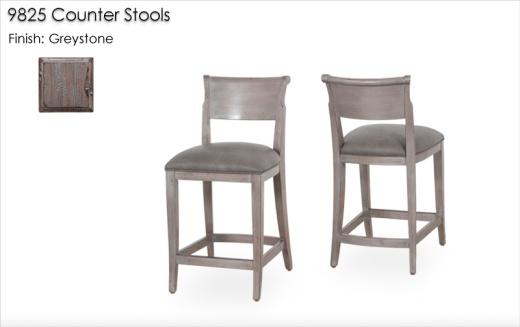 009-9825-cntr_stool-greystone-211864-l006_045