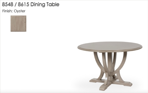 009_8615-8548-dining-table-oyster-stnd-dist-207676-l003_045