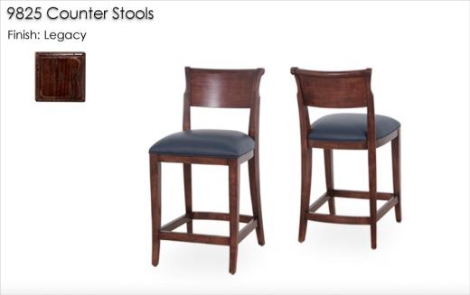 010-9825-cntr_stool-legacy-212197-l001_045