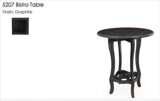 013-5207-bistro-table-graphite-stnd-dist-higlswx-210842-l001_045