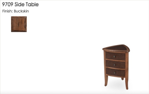015-9709-side_table-buckskin-stnd-dist-h15-212361-l003_045