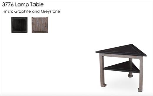 017-3776-lamp-table-greystone-graphite-clsc_dist-higlswx-212042-l002_045
