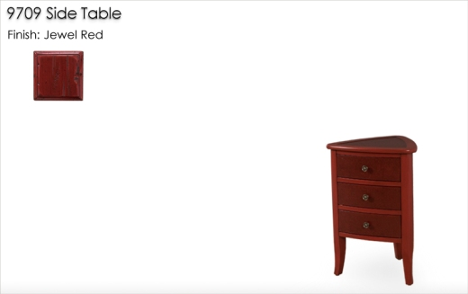 019_9709-side_table-jewel-red-stnd-dist-195833-l004_055