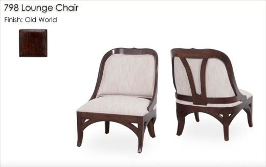 021-798-lounge-chair-old_world-212033-l001_045