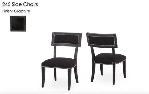 001_245-SIDE_CHAIRS-GRAPHITE-STND-DIST-NH2-COM-213362-L002_045