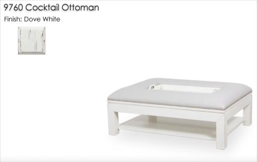 002_9760-ottoman-dove-white-209365-l001_075