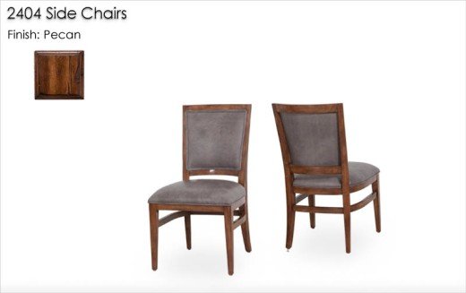 004_2404-SIDE-CHAIR-PECAN-STND_DIST-LTHR_STORMY_GRAY-WELT-212662-L003_045