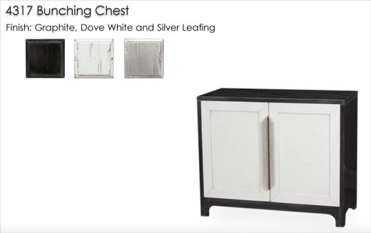 004_4317-CHEST-GRAPHITE-FOVE-WHITE-SILVERLF-212640-L003_045