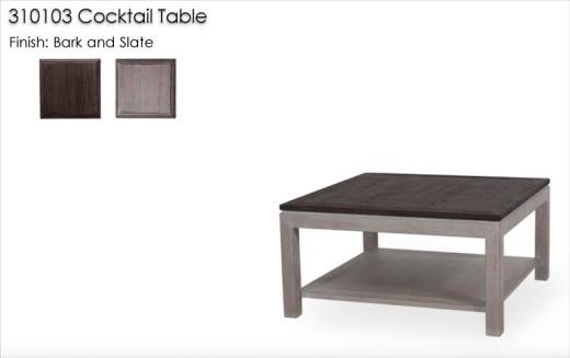 006_310103-cocktail-table-slate-bark-209938-l001_075