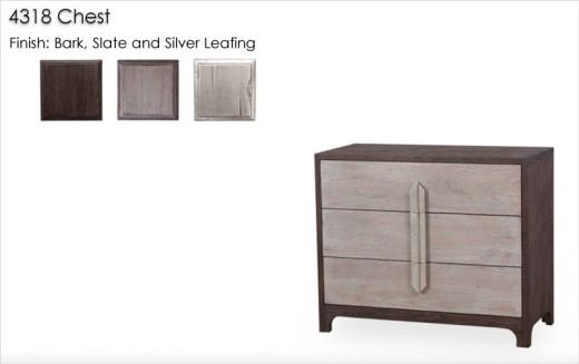 007_4318-chest-bark-slate-slvrlf-210388-l002_075