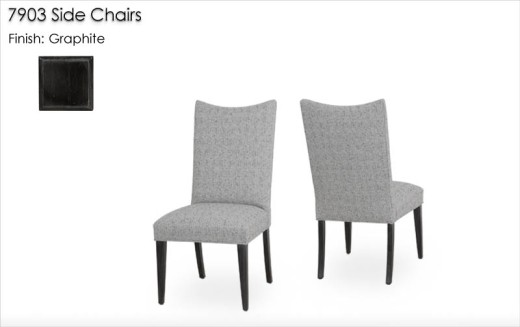 007_7903-SIDE_CHAIR-GRAPHITE-CLC_DIST-_FAB_COCONUT_GRAPHITE-WELT-213190-L005_045