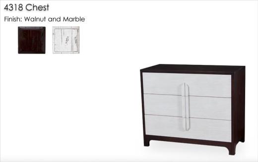 009_4318-chest-walnut-marble-205198-l004_075