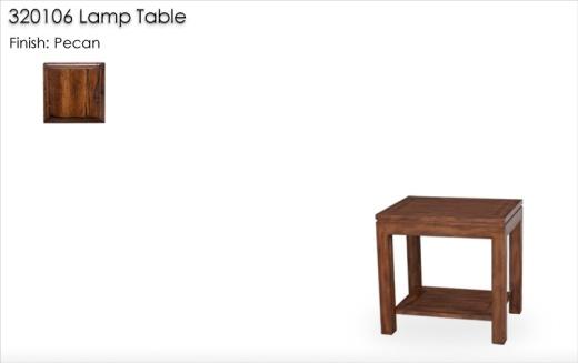 011_320106-LAMP-TABLE-PECAN-CLSC_DIST-212751-L002_0075