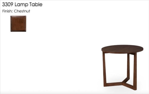 011_3309-LAMP-TABLE-CHESTNUT-206671-L002_085
