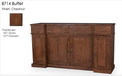 011_8714-BUFFET-CHESTNUT-ANTQ_DIST-HIGLSWX-H21_DOORS-H17DRAWERS-211417-L001_045