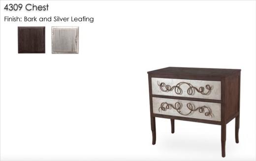 012_4309-chest-bark-silverleaf-075