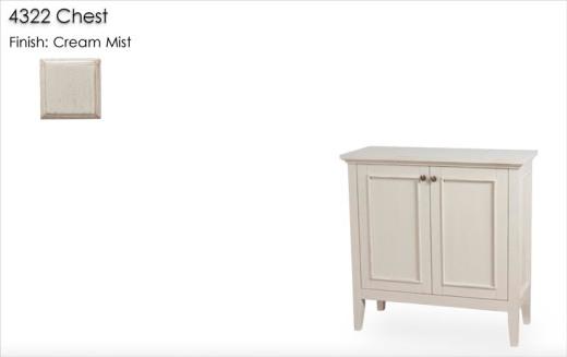 013_4322-chest-cream-mist-194673-l009_075
