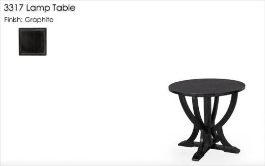 016_3317-lamp-table_graphite_075
