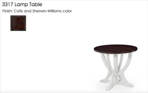 017_3317-urn-lamp-table-cafe-sw-color-201902-l003_075